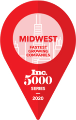 Midwest Inc. 5000